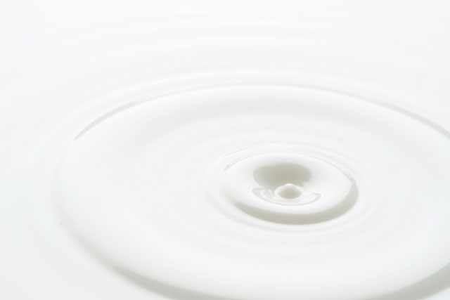 image-emulsion1-640
